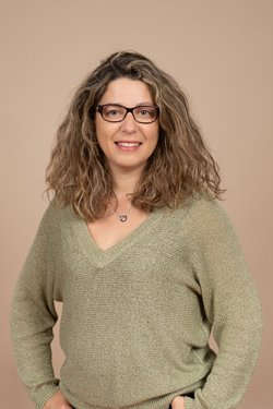 Elisabeth MAUSSION