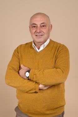 Lino PACCAGNELLA