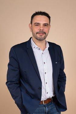Christophe QUANTIN